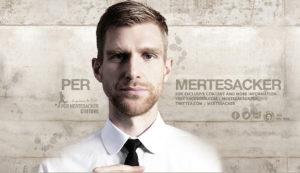Per Mertesacker