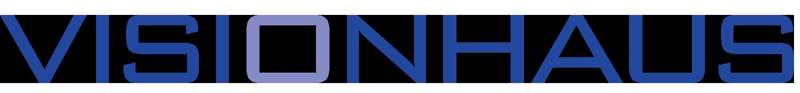 Visionhaus logo